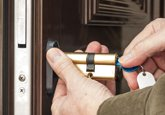 Blackstone Park MI Locksmith Store, Detroit, MI 313-450-1655